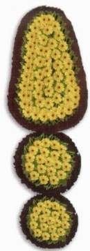 Kahramanmaraş cicek , cicekci  dügün açilis çiçekleri nikah çiçekleri  Kahramanmaraş çiçek servisi , çiçekçi adresleri