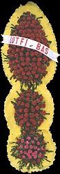 Kahramanmaraş çiçek siparişi vermek  dügün açilis çiçekleri nikah çiçekleri  Kahramanmaraş internetten çiçek siparişi