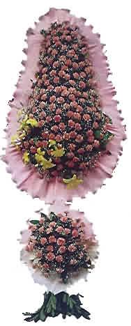 Kahramanmaraş çiçekçi telefonları  nikah , dügün , açilis çiçek modeli  Kahramanmaraş çiçek mağazası , çiçekçi adresleri