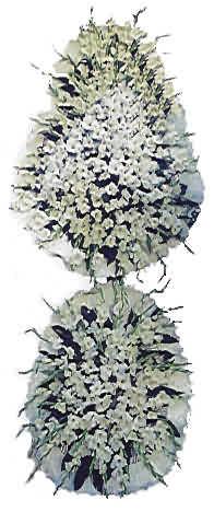 Kahramanmaraş çiçek gönderme sitemiz güvenlidir  nikah , dügün , açilis çiçek modeli  Kahramanmaraş hediye sevgilime hediye çiçek