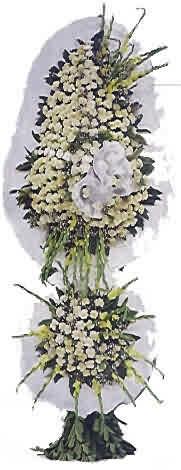 Kahramanmaraş kaliteli taze ve ucuz çiçekler  nikah , dügün , açilis çiçek modeli  Kahramanmaraş çiçek yolla