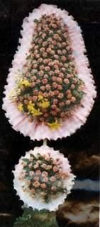 Kahramanmaraş cicek , cicekci  nikah , dügün , açilis çiçek modeli  Kahramanmaraş güvenli kaliteli hızlı çiçek