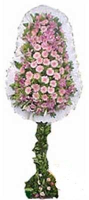 Kahramanmaraş ucuz çiçek gönder  nikah , dügün , açilis çiçek modeli  Kahramanmaraş çiçek siparişi vermek