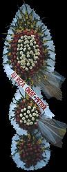 Kahramanmaraş hediye çiçek yolla  nikah , dügün , açilis çiçek modeli  Kahramanmaraş güvenli kaliteli hızlı çiçek