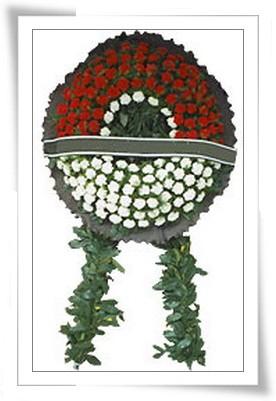 Kahramanmaraş çiçek satışı  cenaze çiçekleri modeli çiçek siparisi