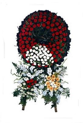 Kahramanmaraş güvenli kaliteli hızlı çiçek  cenaze çiçekleri modeli çiçek siparisi