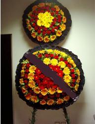 Kahramanmaraş çiçek online çiçek siparişi  cenaze çiçekleri modeli çiçek siparisi