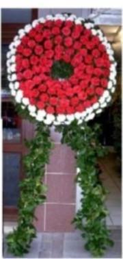 Kahramanmaraş çiçek mağazası , çiçekçi adresleri  cenaze çiçek , cenaze çiçegi çelenk  Kahramanmaraş çiçek online çiçek siparişi