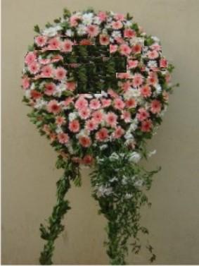 Kahramanmaraş yurtiçi ve yurtdışı çiçek siparişi  cenaze çiçek , cenaze çiçegi çelenk  Kahramanmaraş cicek , cicekci