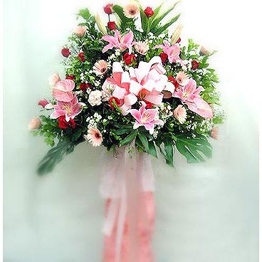Kahramanmaraş çiçek online çiçek siparişi   perförje çiçegi dügün çiçekleri