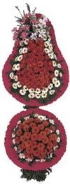 Kahramanmaraş çiçek mağazası , çiçekçi adresleri  Model Sepetlerden Seçme 2