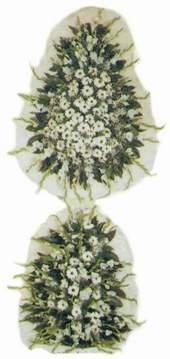 Kahramanmaraş kaliteli taze ve ucuz çiçekler  Model Sepetlerden Seçme 3