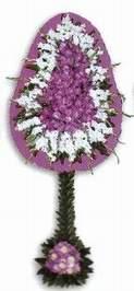 Kahramanmaraş güvenli kaliteli hızlı çiçek  Model Sepetlerden Seçme 4