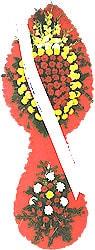 Kahramanmaraş çiçek gönderme sitemiz güvenlidir  Model Sepetlerden Seçme 9