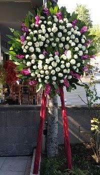 Kahramanmaraş güvenli kaliteli hızlı çiçek  Cenaze Çelengi  Kahramanmaraş çiçek servisi , çiçekçi adresleri