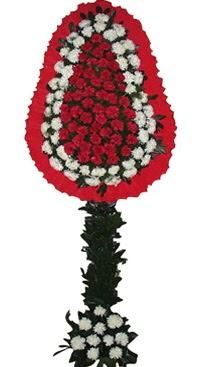 Çift katlı düğün nikah açılış çiçek modeli  Kahramanmaraş çiçek online çiçek siparişi