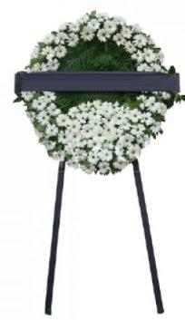 Cenaze çiçek modeli  Kahramanmaraş çiçek yolla