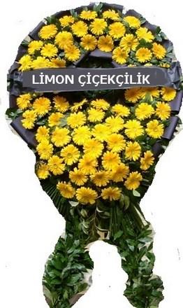 Cenaze çiçek modeli  Kahramanmaraş çiçek mağazası , çiçekçi adresleri