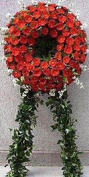 Cenaze çiçek modeli  Kahramanmaraş çiçek online çiçek siparişi