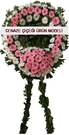 cenaze çelenk çiçeği  Kahramanmaraş çiçek mağazası , çiçekçi adresleri