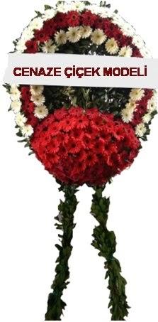 cenaze çelenk çiçeği  Kahramanmaraş çiçek satışı