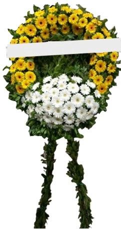 cenaze çelenk çiçeği  Kahramanmaraş çiçek gönderme sitemiz güvenlidir