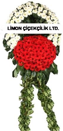 Cenaze çelenk modelleri  Kahramanmaraş çiçek , çiçekçi , çiçekçilik