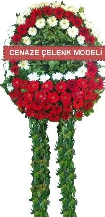 Cenaze çelenk modelleri  Kahramanmaraş çiçekçi telefonları