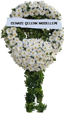 Cenaze çelenk modelleri  Kahramanmaraş güvenli kaliteli hızlı çiçek