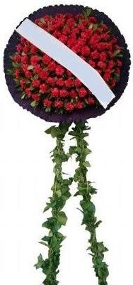 Cenaze çelenk modelleri  Kahramanmaraş çiçek servisi , çiçekçi adresleri