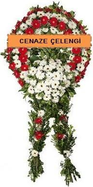 Cenaze çelenk modelleri  Kahramanmaraş çiçek online çiçek siparişi