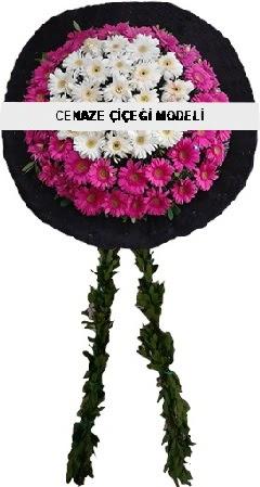 Cenaze çiçekleri modelleri  Kahramanmaraş çiçek , çiçekçi , çiçekçilik