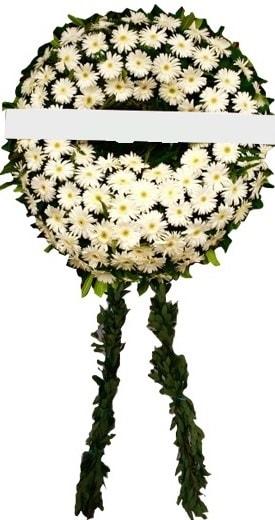 Cenaze çiçekleri modelleri  Kahramanmaraş güvenli kaliteli hızlı çiçek