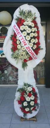 Düğüne çiçek nikaha çiçek modeli  Kahramanmaraş İnternetten çiçek siparişi