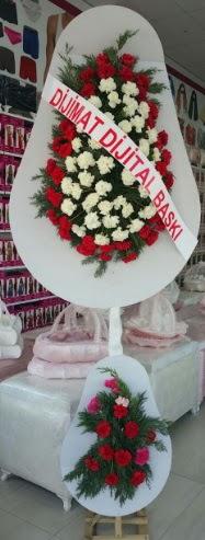 Çift katlı işyeri açılış çiçek modelleri  Kahramanmaraş yurtiçi ve yurtdışı çiçek siparişi