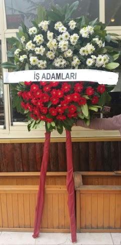 Cenaze çiçeği cenaze çiçek modelleri  Kahramanmaraş online çiçek gönderme sipariş