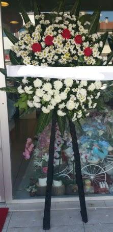 Cenaze çiçeği cenaze çiçek modelleri  Kahramanmaraş cicek , cicekci