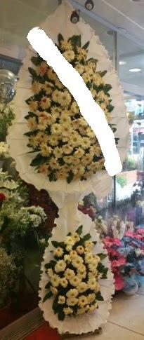 Düğün nikah çiçekleri  Kahramanmaraş cicekciler , cicek siparisi