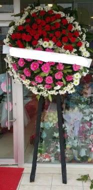 Cenaze çiçek modeli  Kahramanmaraş güvenli kaliteli hızlı çiçek