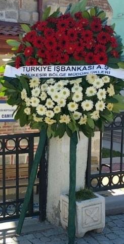 Cenaze çiçek modeli  Kahramanmaraş çiçekçi telefonları