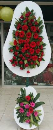 Çift katlı düğün nikah açılış çiçek modeli  Kahramanmaraş güvenli kaliteli hızlı çiçek