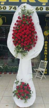 Düğüne nikaha çiçek modeli Ankara  Kahramanmaraş cicekciler , cicek siparisi