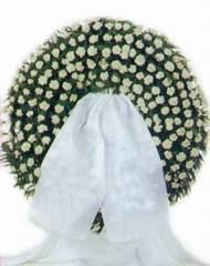 Kahramanmaraş ucuz çiçek gönder   sadece CENAZE ye yollanmaktadir