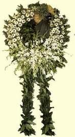 Kahramanmaraş hediye çiçek yolla  sadece CENAZE ye yollanmaktadir