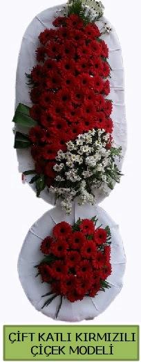 Düğün nikah açılış çiçek modeli  Kahramanmaraş cicekciler , cicek siparisi