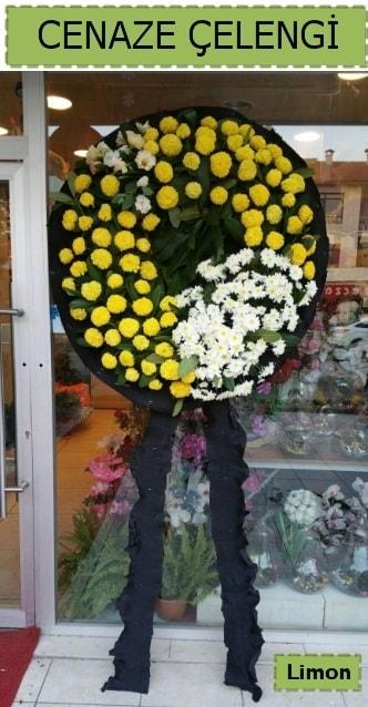 Cenaze çiçeği çelengi modelleri  Kahramanmaraş uluslararası çiçek gönderme