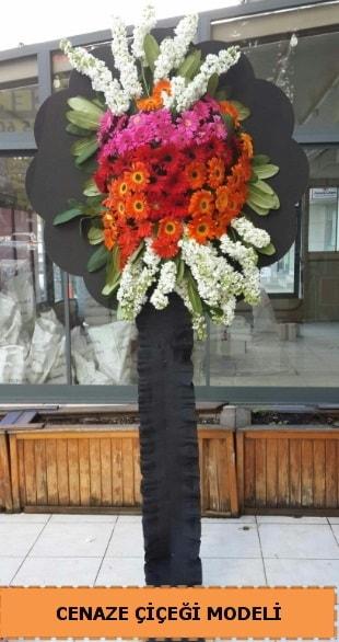 Karşıyaka mezarlığı cenaze çiçeği  Kahramanmaraş uluslararası çiçek gönderme