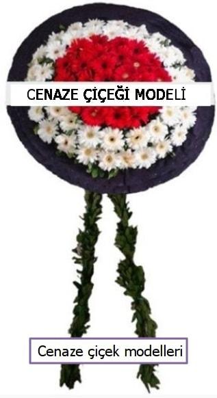 Cenaze çiçeği cenazeye çiçek modeli  Kahramanmaraş uluslararası çiçek gönderme